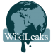 WikiLeaks Creates Chaos Prior to Democratic Convention