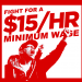 The Economics of $15 Per Hour - There's Only 1 Winner
