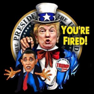 trump-to-obama-youre-fired